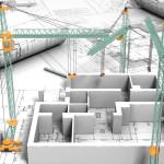 Projektovanje-Inzenjering-Varing-Nis