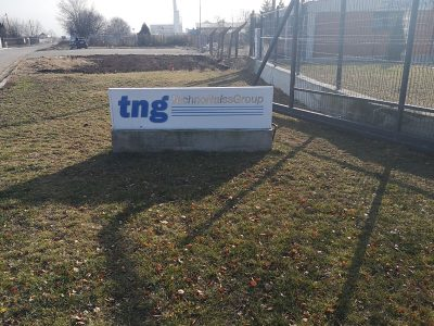 TNG 3