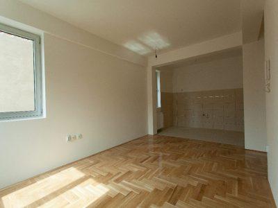 stambeno-poslovni objekat u nisu varing izgradnja doo (1)