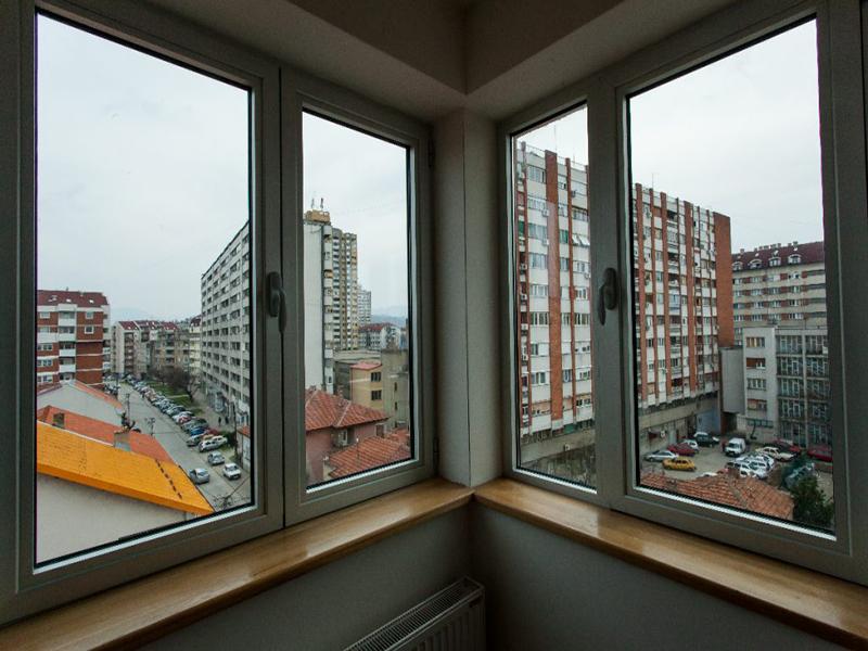 stambeno-poslovni objekat u nisu varing izgradnja doo (12)