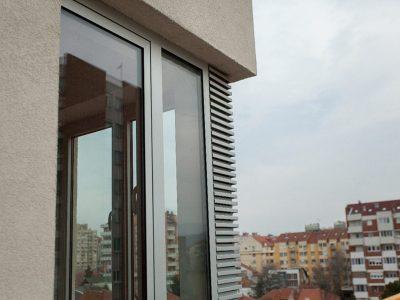 stambeno-poslovni objekat u nisu varing izgradnja doo (13)