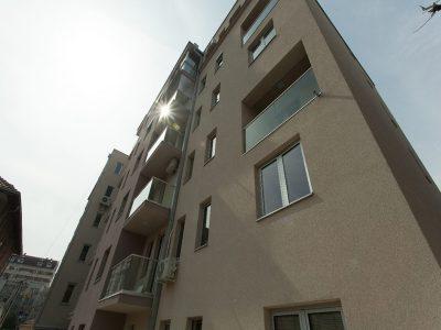stambeno-poslovni objekat u nisu varing izgradnja doo (15)