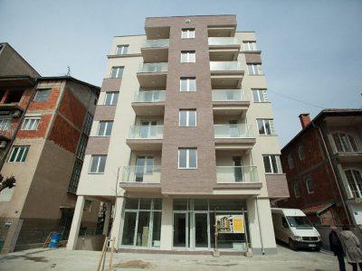 stambeno-poslovni objekat u nisu varing izgradnja doo (18)