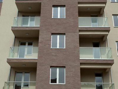 stambeno-poslovni objekat u nisu varing izgradnja doo (19)