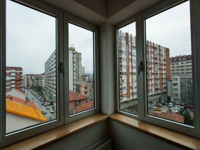 stambeno-poslovni objekat u nisu varing izgradnja doo (20)