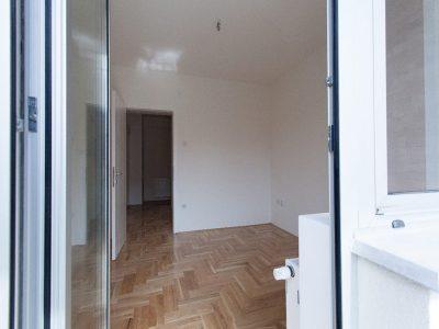 stambeno-poslovni objekat u nisu varing izgradnja doo (4)