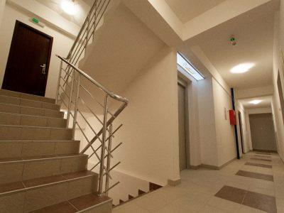 stambeno-poslovni objekat u nisu varing izgradnja doo (6)