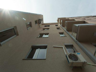 stambeno-poslovni objekat u nisu varing izgradnja doo (8)