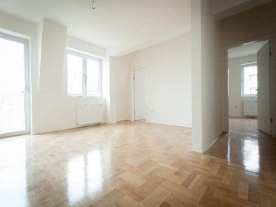 stambeno-poslovni objekat u nisu varing izgradnja doo (9)